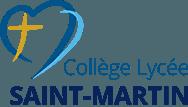 Collège Lycée Saint Martin Rennes