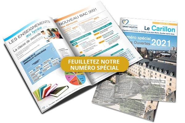 Lycee-Saint-Martin-le-carillon-2021